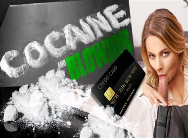 Cocaine And Blowjob